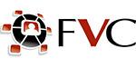 AE FVC WTB Kingston