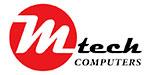 AM mtechcomputers