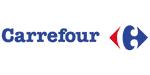 AR Carrefour