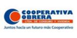AR cooperativa
