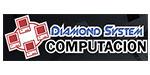 AR diamond system
