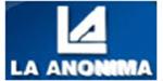 AR la anonima