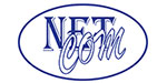 BN Netcom