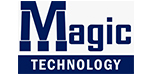 BO Magic Logo