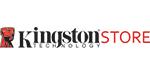 BR kingston store