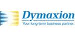 CA Dymaxion