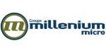CA MilleniumMicro