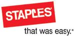 CA Staples1 EN logo150