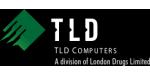 CA TLDcomputers