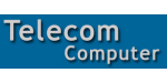 CA TelecomComputer