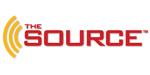 CA TheSource150