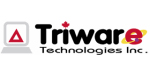 CA Triware