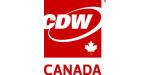 CA cdw