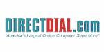 CA directdial150