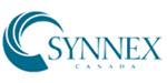 CA synnex