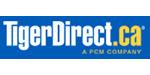 CA tiger direct