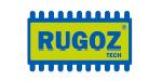 CL Rugoz Definido