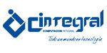 CL cintegral
