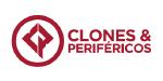 CL clones y perifericos