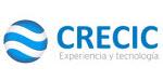 CL crecic