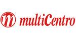 CL multicentro