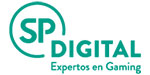 CL sp digital