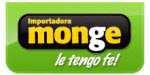 CR monge
