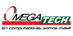 DO omega tech