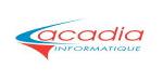 FR acadia