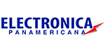 GT ElectronicaPanamericana