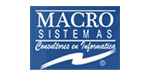 GT Macro Sistemas