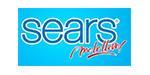 GT Sears