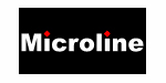 HR microline