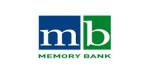 IE memorybank