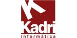 Kadri75