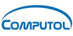 LATAM Computol
