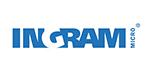 LATAM INGRAM Wordmark Blue 01