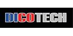 LATAM logo dicotech 01