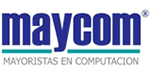 LATAM maycom