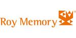 LATAM roy memory