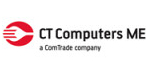 ME ct computers me