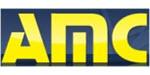 MK amc