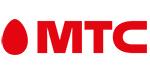 MTS Logo rus r 150x75