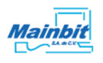 MX mainbit