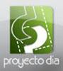 MX proyecto dia