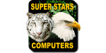 PA SuperstarsComputers