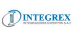 PE Integrex