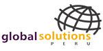 PE globalsolutions
