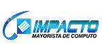 PE impacto