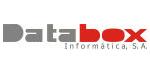 PT databox